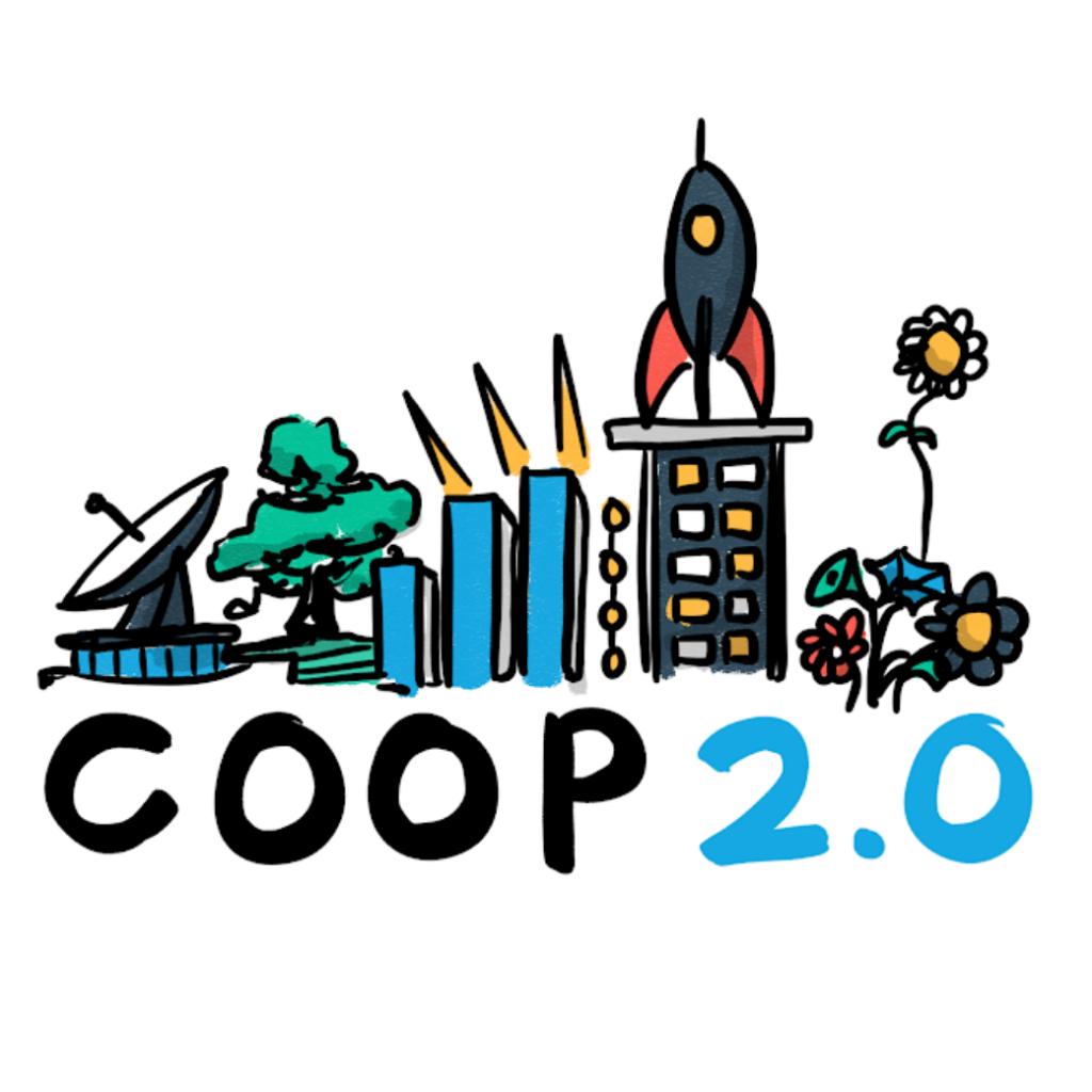 Co-op 2.0