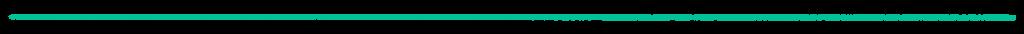 Green dividing line