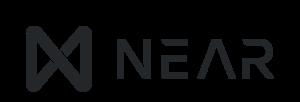 NEAR logo